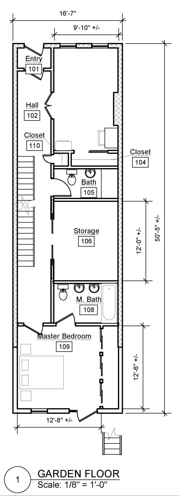 parlour-floor-final1.jpg