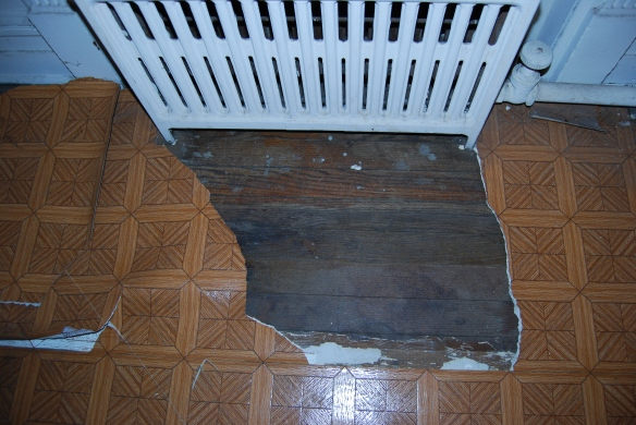 parlor floor back
