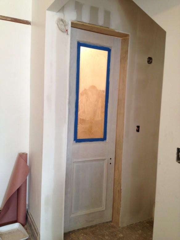 Very Doors Decisions or How to Choose Interior Doors   Brownstone Cyclone VS27