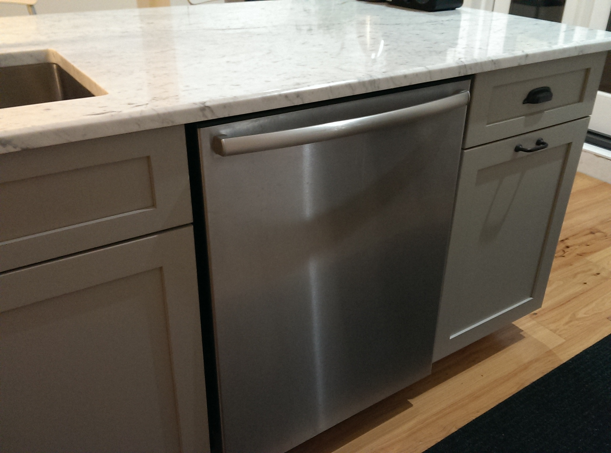 craigslist rss 65 off high end kitchen appliances brownstone