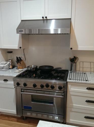 craigslist rss 65 off high end kitchen appliances
