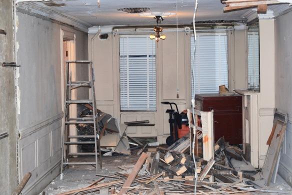 demolition 10-18-12 005 (1)