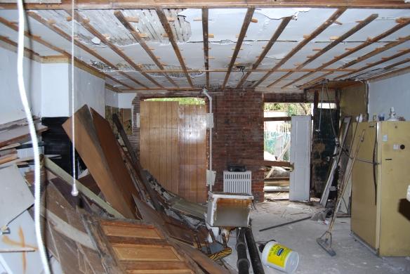 demolition 10-18-12 008